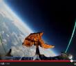 圖片截自YouTube Meatspace影片:https://www.youtube.com/watch?v=6E1NoGAs6wM