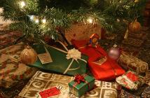 【今年就把好書裝進小朋友的聖誕襪吧-2】新手書店最愛童書5本