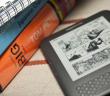 資誠預估,電子書可望於2018年於英美超越紙書?!