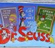 壓箱寶無誤!美國童書作家蘇斯博士過世24年 陳年手稿繼續出書