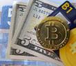 《虛擬貨幣經濟學》:錢從來都不真實,未來貨幣形式可能更多元
