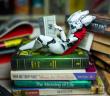 每週只要閱讀30分鐘 就能打擊抑鬱、更有自信、不再感到孤單!