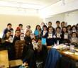 照片提供/HPX讀書會