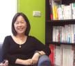 「閱讀寫作是為了讓生活更容易,不是更夾雜。」──廖玉蕙談世代之間的閱讀