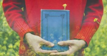 【讀者舉手】「愛書人在日交享閱團」 號召旅日遊子藉閱讀分享生活