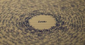 love struggle