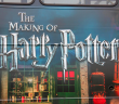 讀完故事你都沒懷疑過這些細節?J.K. 羅琳最新公開的三個哈利波特秘密
