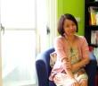 楊佳嫻談經典閱讀及《紅樓夢》