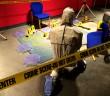 多少線索證據,多少謊言屍體:從《CSI 犯罪現場》結束回顧犯罪推理美劇七十年