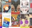 史翠區心中最棒的十大村上春樹小說