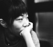 在採訪時交換故事,在碰撞中產生溝通──專訪《黏土》作者胡慕情