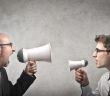 【GENE思書軒】該如何在道德部落間建立對話、凝聚共識?