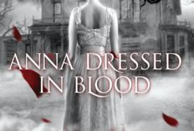《暮光之城》 作家梅爾跨足電影圈 啟動《血衣安娜》拍攝計畫