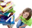 如果你讀得太慢,那是因為你讀得太少!──關於十倍速的雪球速讀法