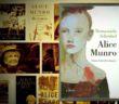 作家的工作沒人能夠了解,連作家自己也無法解釋──艾莉絲‧孟若談寫作