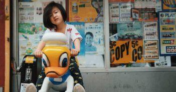 【法律白話文運動】「版權所有,翻印必究」?其實⋯⋯台灣的法律不保護「版權」哦!