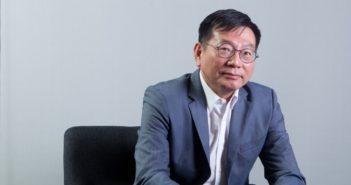 每年讀四十幾本書、每本寫三千到一萬字心得,只是剛好而已──專訪七月店長黃欽勇