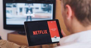 Netflix的終極目標:讓人們找到自己鍾愛的電影